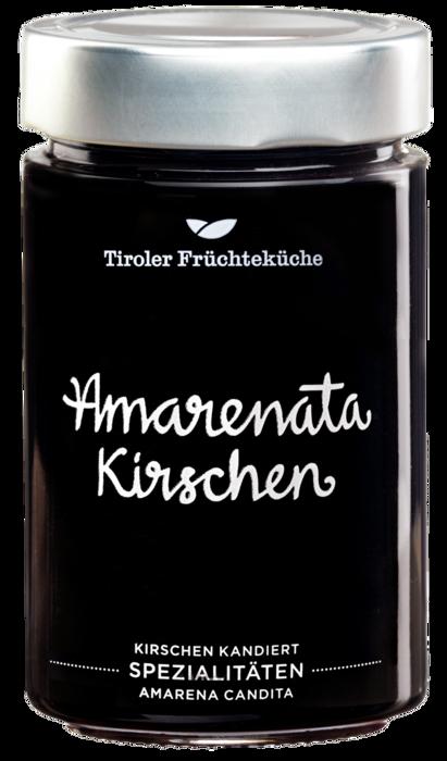 Amarenata Kirschen